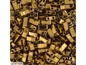 25 Grs Half TILA Bronze Opaque Brillant Metalisé