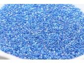 50 grs MIYUKI Delica Beads 11/0 (2mm) saphir