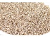 50 grs MIYUKI Delica Beads 11/0 (2mm) dorée