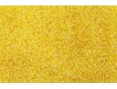 250 grs rocaille tube orange 5mm