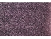 500 grs rocaille amethyste clair 5/0