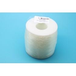 200 Mts nylon élastique 1,0mm