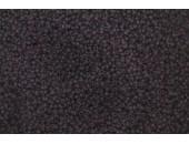 250 grs rocaille amethyste mat 5/0