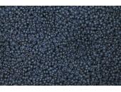 250 grs rocaille capri mat 7/0
