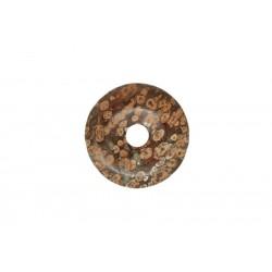 2 donuts pierre jaspe leopard 35 mm