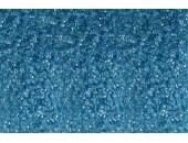 50 Grs Miyuki Delica Bleu Ciel A/B 11/0
