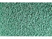 50 Grs Miyuki Delica Vert Turquoise 11/0