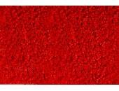 50 Grs Miyuki Delica Rouge Foncé 11/0