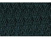 50 Grs Miyuki Delica Bleu Gris 11/0
