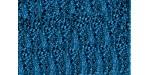 50 Grs Miyuki Delica Bleu Capri 11/0