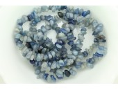 Chips blue stone 90cm