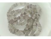 Chips fluorite light 90cm