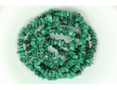 Chips malachite 90cm