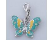 Charm Papillon